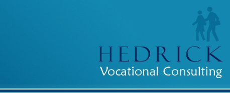 Hedrick Vocational Consulting